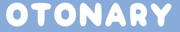 OTONARY